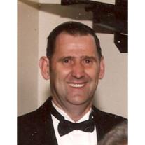Roland P. LaBonte
