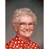 Jeanne P. Anctil