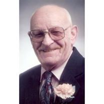 Earl F. Goding
