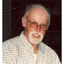 Donald H. Deschamps
