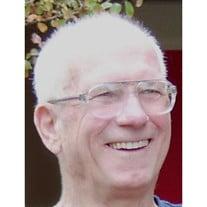Roger T. Culleton