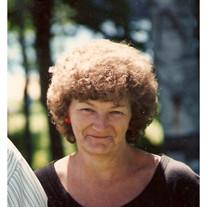 Carol H. Long