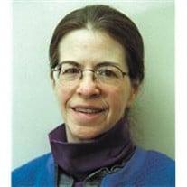 Nancy L. Marden