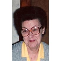 Elizabeth N. Belanger