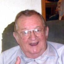 Stephen T. Niedzielski Jr.