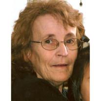 Patricia J. Beaudry