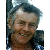 Robert B. Paladino