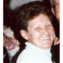 Joan Labadie