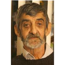 Lucien A. Boucher