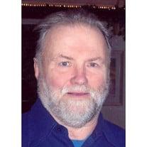 Ronald R. Smith
