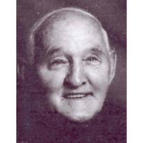 Roger J. Rheaume