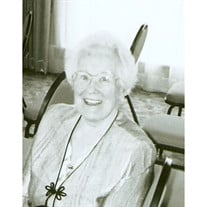 Therese C. Provencher