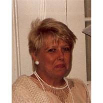 Beverly E. White