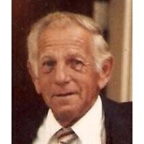 Normand L. Bilodeau