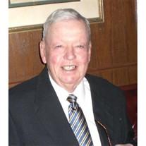 Paul R. Lynch