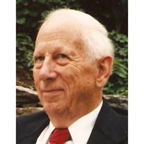 Kenneth E. Merrow