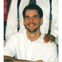 Randy J. Sebring