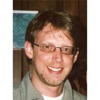 W. Michael Swartz