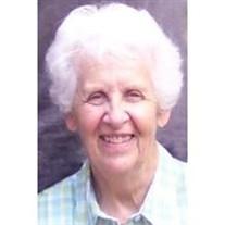 Louise L. Tardif