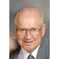 Hanford J. Tardy