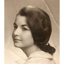Paulette C. Shanahan