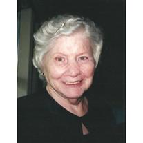 Antoinette F. Aliberti