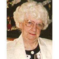 Louise A. Provencal