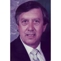 Roger P. Charest
