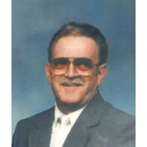 Roger T. Gilbert