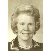 Katherine I. LaMontagne