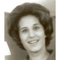 Linda F.M. Leone