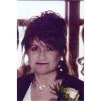 Rosemary E. Lamb