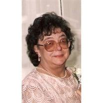 Kathy J. Chan