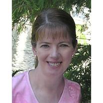 Monique A. Marchessault