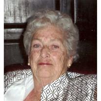 Barbara A. Schutt
