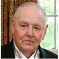 Kenneth M. Walsh