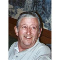 Roger Roger Martin