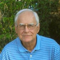Charles J. Bellegarde
