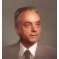 Gerard J. Pelletier