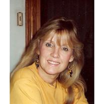 MaryAnn C. Bissonnette