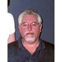 Raymond R. Lavoie