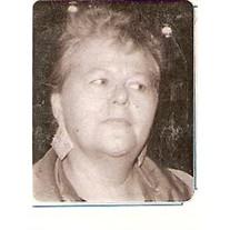Irene C. Nagy