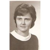 Constance M. Reardon