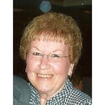 Patricia M. Cote