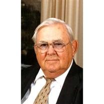 Robert L. Verreault