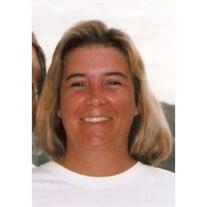 Lorena M. DuBois