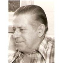 Normand W. Lizotte