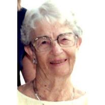 Pauline L. Gardner