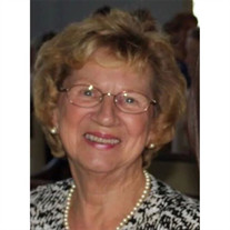 Nancy P. Youland