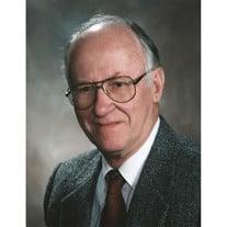 Lionel B. Landry